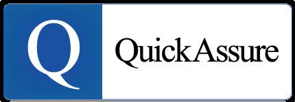 QuickAssure