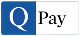 QPay
