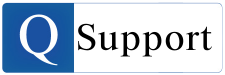 QSupport